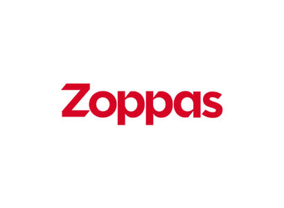 Zoppas - Tanzi Expert