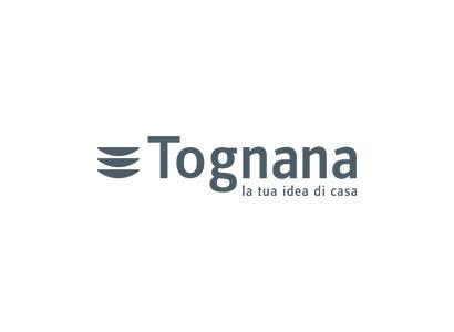 Tognana - Tanzi Expert