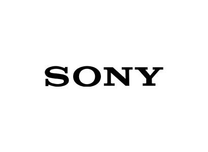 Sony - Tanzi Expert