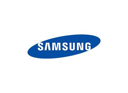 Samsung - Tanzi Expert