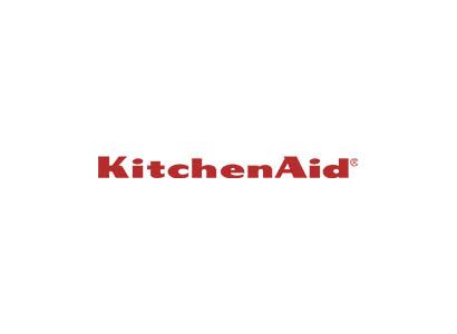 KitchenAid - Tanzi Expert
