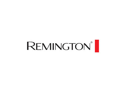 Remington - Tanzi Expert