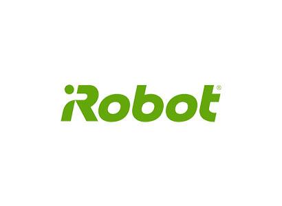 iRobot - Tanzi Expert