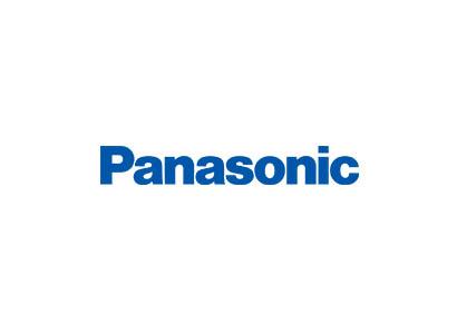 Panasonic - Tanzi Expert