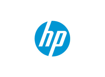 HP - Tanzi Expert