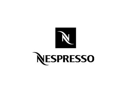 Nespresso - Tanzi Expert
