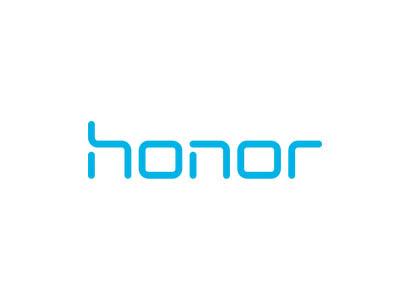 Honor - Tanzi Expert