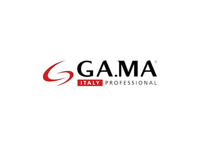 Gama Professional - Tanzi Expert