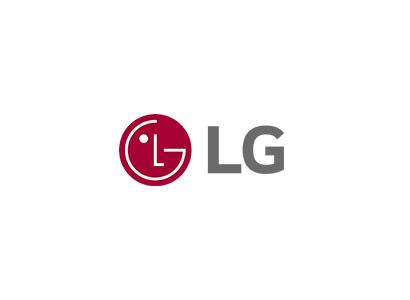 LG - Tanzi Expert