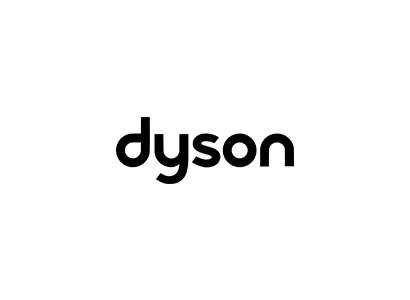 Dyson - Tanzi Expert