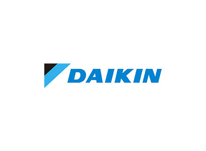 Daikin - Tanzi Expert