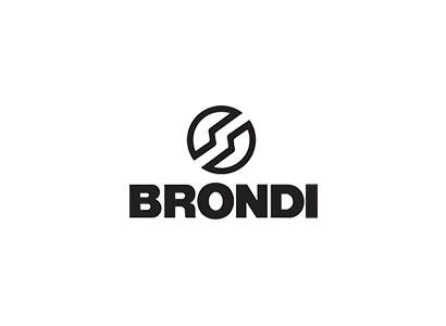 Brondi - Tanzi Expert