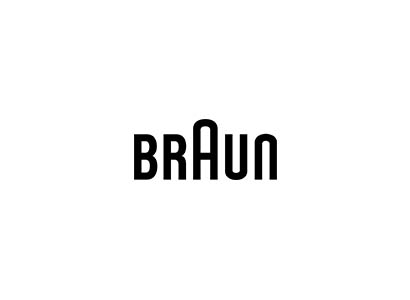Braun - Tanzi Expert