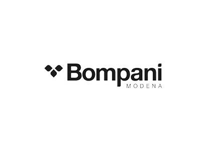 Bompani - Tanzi Expert