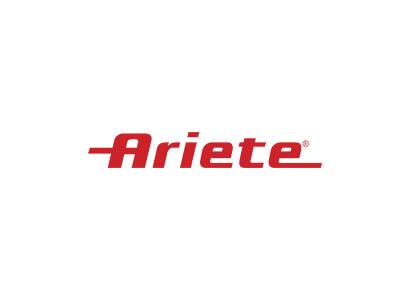 Ariete - Tanzi Expert