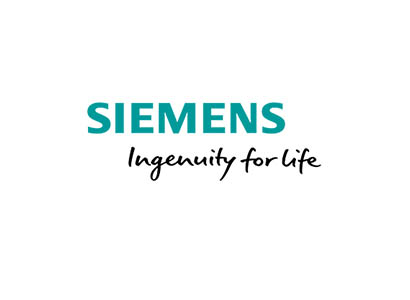 Siemens - Tanzi Expert