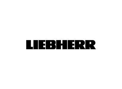 Liebherr - Tanzi Expert